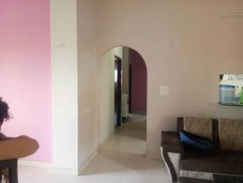 1400 sqft, 2 bhk Apartment in Builder Project Merces, Goa at Rs. 22000