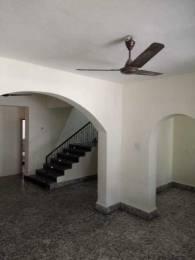 4300 sqft, 4 bhk Villa in Builder Project Miramar Circle, Goa at Rs. 55000
