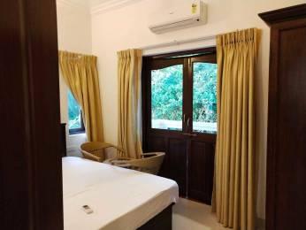 3600 sqft, 4 bhk Villa in Builder Project Porvorim, Goa at Rs. 0.0100 Cr