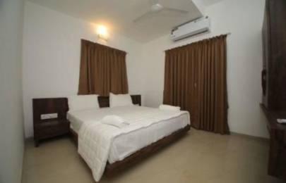 2200 sqft, 3 bhk Villa in Builder Project Porvorim, Goa at Rs. 55000