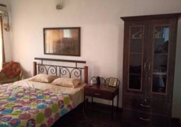 1400 sqft, 2 bhk Apartment in Builder Project Dona Paula, Goa at Rs. 35000