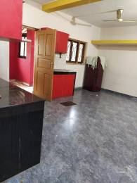 2400 sqft, 3 bhk Villa in Builder Project Taleigao, Goa at Rs. 40000