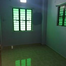 700 sqft, 2 bhk IndependentHouse in Builder Project Kurji, Patna at Rs. 6500