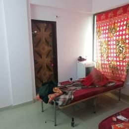 3000 sqft, 3 bhk Apartment in Builder Royal Enterprises Rajiv Nagar, Patna at Rs. 16000