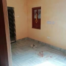 700 sqft, 2 bhk IndependentHouse in Builder Royal Enterprises Kidwaipuri, Patna at Rs. 15000