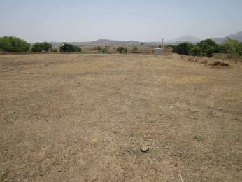 87120 sqft, Plot in Builder Project Shirwal, Pune at Rs. 2.8000 Cr