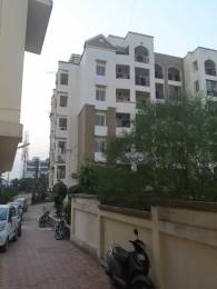 650 sqft, 1 bhk Apartment in Builder Ample height rohit nagar, Bhopal at Rs. 6000