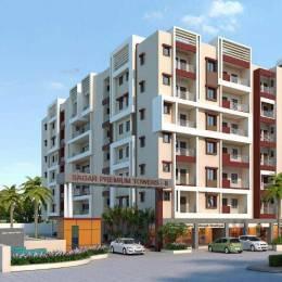 950 sqft, 2 bhk BuilderFloor in Builder Sagar premium Tower Kolar Road, Bhopal at Rs. 10000