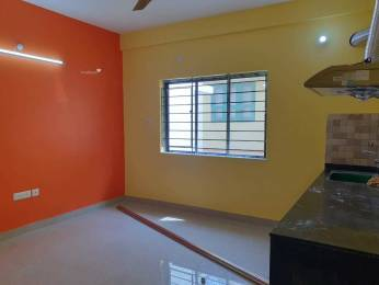 840 sqft, 2 bhk Apartment in Builder Project Bhawanipur, Kolkata at Rs. 25000