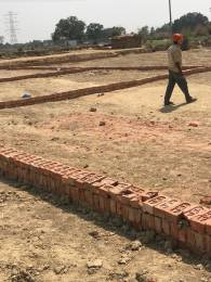1000 sqft, Plot in Builder Green park colony Harhua, Varanasi at Rs. 8.0000 Lacs
