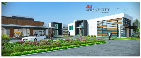 1800 sqft, 2 bhk Villa in Builder Project Adibatla, Hyderabad at Rs. 22.0000 Lacs