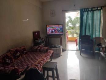 875 sqft, 2 bhk Apartment in Pate Golden Petals Karve Nagar, Pune at Rs. 72.0000 Lacs
