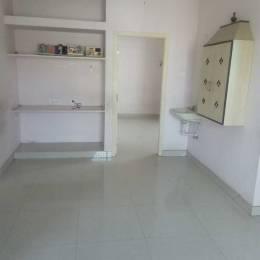 600 sqft, 1 bhk Apartment in Builder Project Annanagar West, Chennai at Rs. 11000