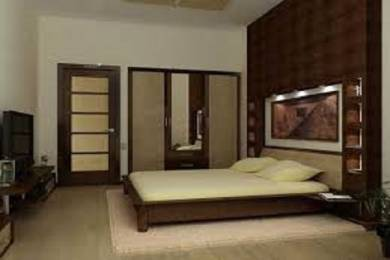 1160 sqft, 2 bhk Apartment in Builder Bhavani Enclavemoula ali ECIL, Hyderabad at Rs. 48.7200 Lacs