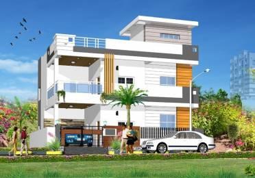2216 sqft, 3 bhk Villa in Builder 21 Palms Villas Kapra, Hyderabad at Rs. 98.6120 Lacs