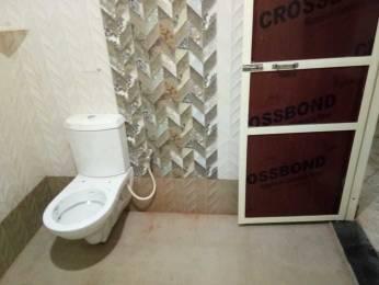 1800 sqft, 4 bhk IndependentHouse in Builder Balaji nagar ramnagar varanasi Ram Nagar, Varanasi at Rs. 50.0000 Lacs