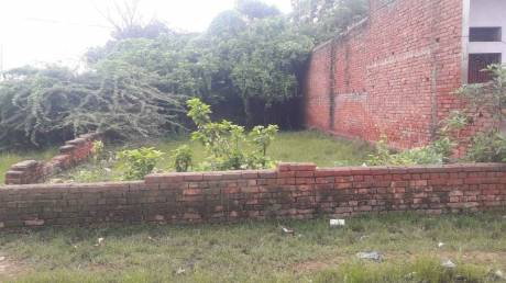 1360 sqft, Plot in Builder Hari vihar colony ramnagar varanasi Ram Nagar, Varanasi at Rs. 28.0000 Lacs