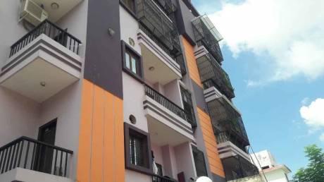 1233 sqft, 4 bhk Apartment in Builder Hyderabad gate Susuwahi Varanasi Lanka, Varanasi at Rs. 65.0000 Lacs
