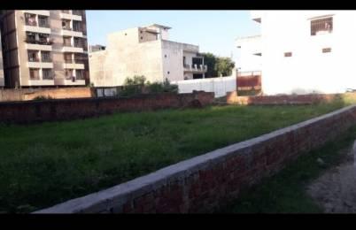 2000 sqft, Plot in Builder Mahamnapuri colony sundarpur varanasi Shivpur, Varanasi at Rs. 62.0000 Lacs