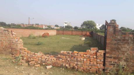 5200 sqft, Plot in Builder Vastu vihar colony tegra mod ramnagar varanasi Ram Nagar, Varanasi at Rs. 80.0000 Lacs