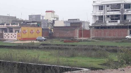 5200 sqft, Plot in Builder On highway plot Dafi Varanasi Lanka, Varanasi at Rs. 95.0000 Lacs