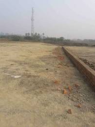 1360 sqft, Plot in Builder Hamidpur industrial area varanasi Ram Nagar, Varanasi at Rs. 18.0000 Lacs