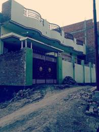 1700 sqft, 4 bhk IndependentHouse in Builder Nagar palika ramnagar varanasi Ramnagar, Varanasi at Rs. 50.0000 Lacs