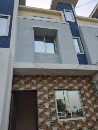 420 sqft, 1 bhk Villa in Builder Shambo homes neral Neral, Mumbai at Rs. 17.0000 Lacs