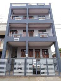 1300 sqft, 3 bhk BuilderFloor in Builder Ashirvad Pratap Nagar, Jaipur at Rs. 14000