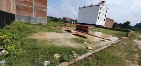 1360 sqft, Plot in Builder Mahakali nagar colony Rohaniya DLW Road, Varanasi at Rs. 26.0000 Lacs