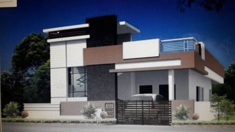 1000 sqft, 2 bhk IndependentHouse in Builder Kodali Valley Lankelapalem, Visakhapatnam at Rs. 35.0000 Lacs
