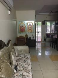 1800 sqft, 3 bhk Villa in Builder Project Madhurawada, Visakhapatnam at Rs. 1.1000 Cr