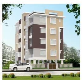 1500 sqft, 3 bhk BuilderFloor in Builder Project Madhurawada, Visakhapatnam at Rs. 48.0000 Lacs