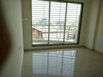 829 sqft, 2 bhk Apartment in Shamiks Elanza Santacruz East, Mumbai at Rs. 2.3000 Cr