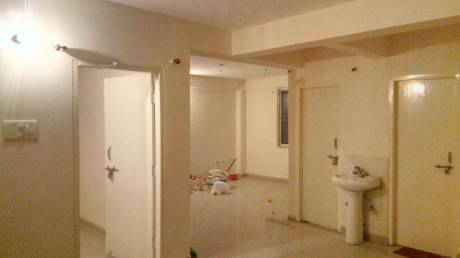 1326 sqft, 3 bhk Apartment in Builder Project Lalpur Road, Ranchi at Rs. 75.0000 Lacs