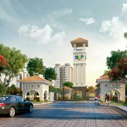 1190 sqft, 2 bhk Apartment in SBP Lifestyle Residency Sector 115 Mohali, Mohali at Rs. 31.0000 Lacs