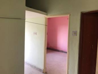 1200 sqft, 2 bhk Apartment in Builder Hitech Kalyani Plaza Sundarpada, Bhubaneswar at Rs. 21.0000 Lacs