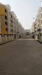590 sqft, 1 bhk Apartment in Akshita Golden Breeze Maheshwaram, Hyderabad at Rs. 20.6500 Lacs
