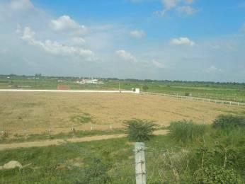 900 sqft, Plot in Builder Project Near Jewar Airport At Yamuna Expressway, Greater Noida at Rs. 10.0000 Lacs
