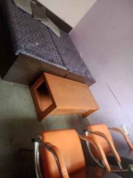 600 sqft, 1 bhk Apartment in Builder Project Scheme No 136, Indore at Rs. 11000