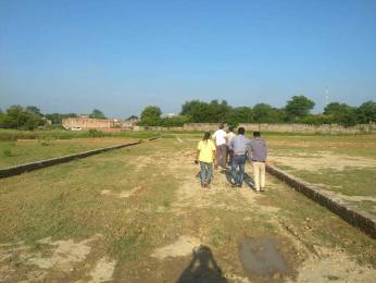 1000 sqft, Plot in Builder Himwati sangam bhair colany Jhusi, Allahabad at Rs. 13.5000 Lacs