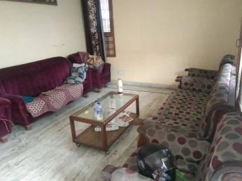 4500 sqft, 6 bhk Villa in Builder Project Gomti Nagar, Lucknow at Rs. 60000