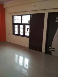 1700 sqft, 2 bhk Apartment in Builder Project Indira Nagar, Lucknow at Rs. 15000