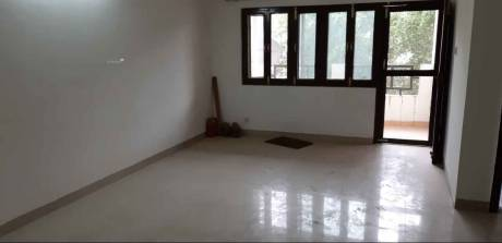 1500 sqft, 2 bhk Apartment in Builder Project Indira Nagar, Lucknow at Rs. 14000