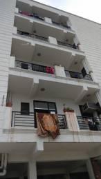 800 sqft, 2 bhk Apartment in Vikram Vikram Viksons Projects Pratap Vihar, Ghaziabad at Rs. 18.0000 Lacs