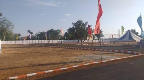 900 sqft, 2 bhk Villa in Builder vow balakumaran nagar Pattabiram, Chennai at Rs. 39.0000 Lacs