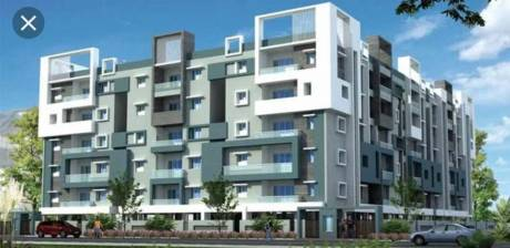 1565 sqft, 3 bhk Apartment in Maram GL Heavens LB Nagar, Hyderabad at Rs. 81.5000 Lacs