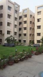 1104 sqft, 3 bhk Apartment in Goldwin Ganpati Umang Madhyamgram, Kolkata at Rs. 9000