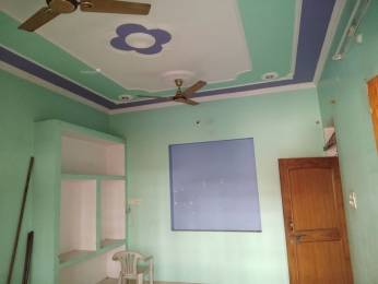 1400 sqft, 2 bhk Villa in Builder Project Rajrooppur, Allahabad at Rs. 8500