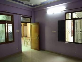 1150 sqft, 2 bhk Villa in Builder Project Rajrooppur, Allahabad at Rs. 8000